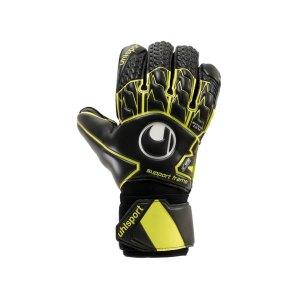 uhlsport-supersoft-sf-tw-handschuh-schwarz-f01-torwartausstattung-keeperequipment-goaliezubehoer-fussballausruestung-1011068.jpg