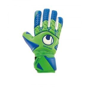 ihlsport-aquasoft-hn-windbreaker-tw-handschuh-f01-torwartausstattung-keeperequipment-goalieausruestung-torhueterzubehoer-1011071.jpg