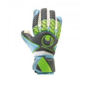 uhlsport-absolutgrip-tight-hn-tw-handschuh-f01-glove-torhueterhandschuh-torwarthandschuh-equipment-1011073.png
