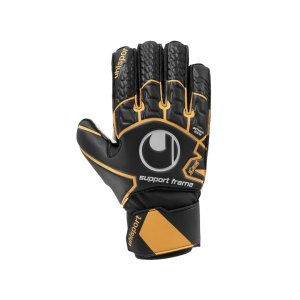 uhlsport-tensiongreen-s-resist-sf-handschuh-f01-goalie-gloves-equipment-zubehoer-keeper-ausstattung-ausruestung-1011077.jpg
