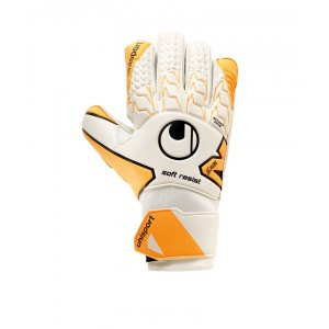 uhlsport-soft-resist-tw-handschuh-weiss-f01-torwart-goalie-fussballequiment-gloves-soccer-football-1011078.png