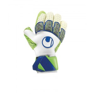 uhlsport-tensiongreen-lloris-supergrip-tw-handschuh-weiss-f01-equipment-ausruestung-ausstattung-keeper-goalie-gloves-1011080.jpg