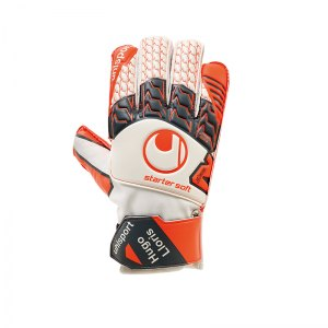 uhlsport-lloris-starter-soft-tw-handschuh-f02-glove-torwarthandschuh-torhueterhandschuh-equipment-1011081.jpg