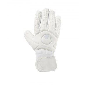 uhlsport-supersoft-hn-torwarthandschuh-weiss-f04-equipment-goalie-keeper-torhueterzubehoer-fussballausruestung-1011082.jpg