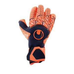 uhlsport-next-level-supergrip-finger-surround-tw-handschuh-orange-f01-goalie-keeper-1011086.png