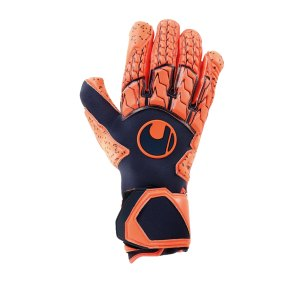 uhlsport-next-level-supergrip-hn-blau-f01-1011087-equipment-torwarthandschuhe.png