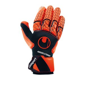 uhlsport-next-level-ag-reflex-tw-handschuh-f01-torwarthandschuh-sport-equipment-1011089.png