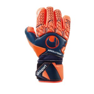 uhlsport-next-level-ag-hn-tw-handschuh-f01-equipment-torwarthandschuhe-1011090.png