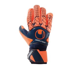 uhlsport-next-level-ag-hn-tw-handschuh-blau-f01-1011091-equipment-torwarthandschuhe.jpg
