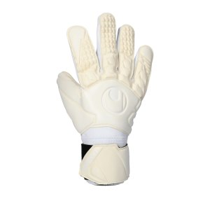 uhlsport-comfort-absolutgrip-hn-tw-handschuh-f247-equipment-torwarthandschuhe-1011092.png