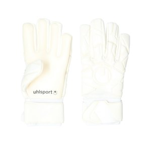 uhlsport-comfort-ag-hn-tw-handschuh-weiss-f285-1011092-equipment.jpg