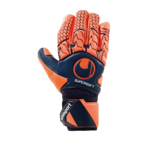 uhlsport-next-level-supersoft-hn-tw-handschuh-1011095-equipment-torwarthandschuhe.png