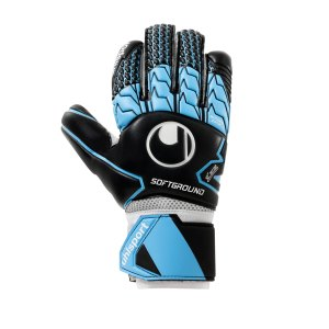 uhlsport-soft-hn-comp-tw-handschuh-schwarz-f01-equipment-torwarthandschuhe-1011099.png