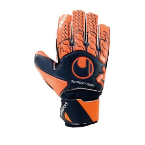 uhlsport-next-level-soft-sf-tw-handschuh-kids-blau-1011103-equipment-torwarthandschuhe.jpg