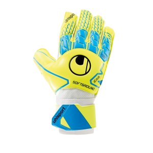 uhlsport-soft-advanced-handschuh-f01-equipment-torwarthandschuhe-1011106.png