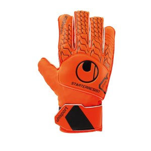 uhlsport-starter-resist-tw-handschuh-orange-f01-equipment-torwarthandschuhe-1011112.png