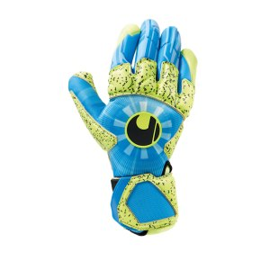 uhlsport-radar-control-supergrip-reflex-f01-equipment-torwarthandschuhe-1011115.png