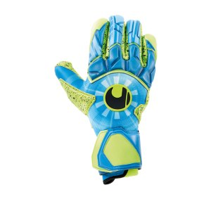 uhlsport-radar-control-supergrip-fs-handschuh-f01-equipment-torwarthandschuhe-1011117.png