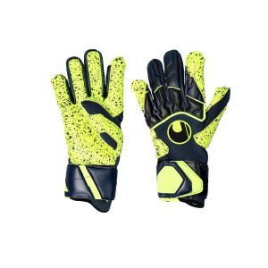 uhlsport-supergrip-hn-torwarthandschuh-gelb-f02-equipment-torwarthandschuhe-1011118.png