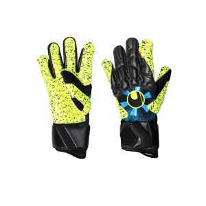 uhlsport-supergrip-hn-torwarthandschuh-gelb-f03-equipment-torwarthandschuhe-1011118.png
