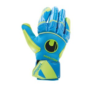 uhlsport-radar-control-absolutgrip-reflex-f01-equipment-torwarthandschuhe-1011119.jpg