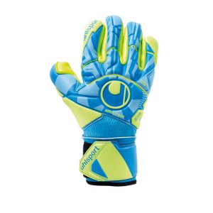 uhlsport-radar-control-absolutgrip-fs-f01-equipment-torwarthandschuhe-1011120.png
