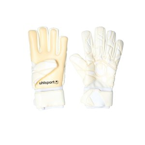 uhlsport-absolutgrip-hn-torwarthandschuh-weiss-f02-equipment-torwarthandschuhe-1011121.png