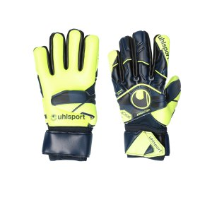 uhlsport-absolutgrip-jr-pro-hn-tw-handschuh-f03-equipment-torwarthandschuhe-1011121.png