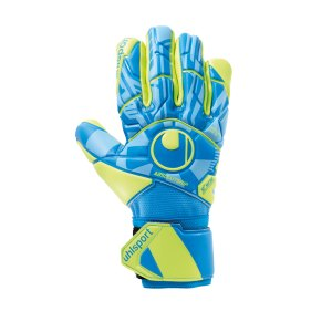 uhlsport-radar-control-absolutgrip-hn-f01-equipment-torwarthandschuhe-1011121.jpg