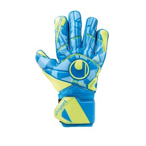 uhlsport-radar-control-supersoft-handschuh-f01-equipment-torwarthandschuhe-1011123.png