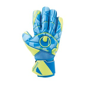 uhlsport-radar-control-soft-sf-handschuh-f01-equipment-torwarthandschuhe-1011124.png