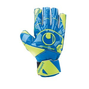 uhlsport-radar-control-soft-sf-junior-f01-equipment-torwarthandschuhe-1011125.png
