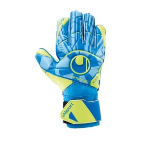 uhlsport-radar-control-soft-pro-handschuh-f01-equipment-torwarthandschuhe-1011126.png
