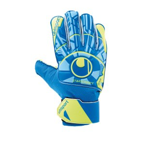 uhlsport-radar-control-starter-soft-handschuh-f01-equipment-torwarthandschuhe-1011127.png