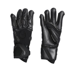 uhlsport-black-edition-supergrip-hn-handschuh-f01-equipment-torwarthandschuhe-1011134.jpg