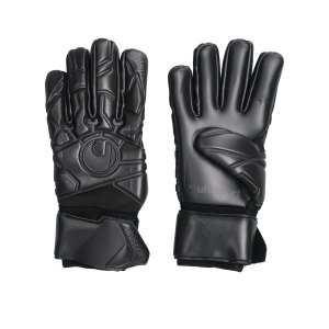 uhlsport-black-edition-absolutgrip-handschuh-f01-equipment-torwarthandschuhe-1011135.png