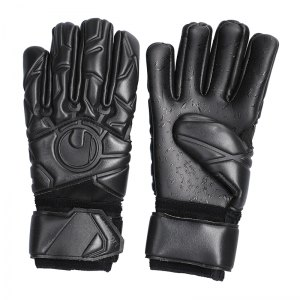 uhlsport-black-edition-supergrip-pro-handschuh-f01-equipment-torwarthandschuhe-1011136.jpg