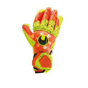 uhlsport-dyn-impulse-sg-reflex-tw-handschuh-f01-equipment-torwarthandschuhe-1011137.png