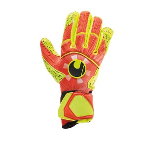 uhlsport-dyn-impulse-supergrip-tw-handschuh-f01-equipment-torwarthandschuhe-1011138.png
