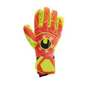 uhlsport-dyn-impulse-sg-fs-torwarthandschuh-f01-equipment-torwarthandschuhe-1011139.png