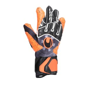 uhlsport-dyn-impulse-supergrip-tw-handschuh-f279-1011140-equipment.jpg