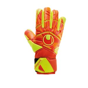 uhlsport-dyn-impulse-absolutgrip-tw-handschuh-f01-equipment-torwarthandschuhe-1011143.jpg