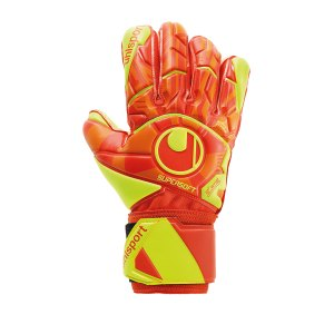 uhlsport-supersoft-dynamic-impulse-twh-f01-1011145-equipment.jpg