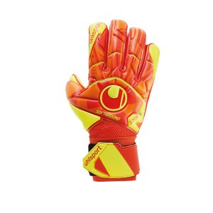 uhlsport-dyn-impulse-tw-handschuh-f01-equipment-torwarthandschuhe-1011146.jpg