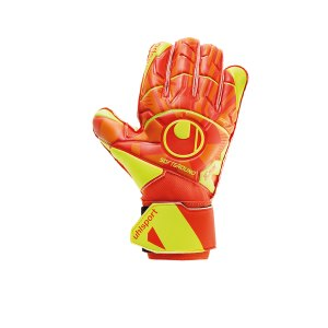 uhlsport-dyn-impulse-soft-pro-tw-handschuh-f01-equipment-torwarthandschuhe-1011147.png