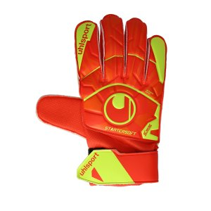 uhlsport-dyn-impulse-starter-soft-tw-handschuh-orange-f01-equipment-1011148.png