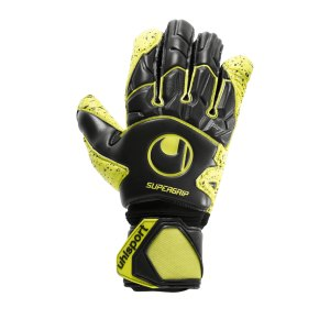 uhlsport-supergrip-flex-frame-car-tw-handschuh-f01-equipment-torwarthandschuhe-1011150.jpg
