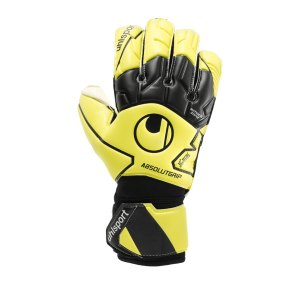 uhlsport-absolutgrip-flex-frame-car-handschuh-f01-equipment-torwarthandschuhe-1011151.jpg