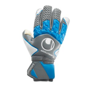 uhlsport-absolutgrip-tight-hn-tw-handschuh-f01-equipment-1011152.png