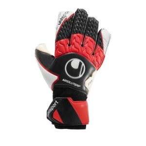 uhlsport-absolutgrip-torwarthandschuh-schwarz-f01-equipment-1011153.png